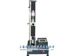 剥离强度试验机最新报价+剥离强度测试仪厂家价格