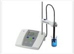 JC16-FE20K酸度计, 酸度计电导仪, 自检式酸度计电导仪