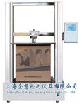 纸箱用什么设备测试机-纸箱压缩强度试验机