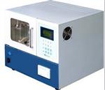 一体式硫含量测定仪