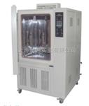 高低温恒定湿热试验箱 -20°低温湿热试验箱 环境模拟测试箱 上海岛韩特价试验箱