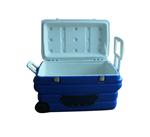 HMYP090GSP药品冷藏箱,北京GSP药品冷藏箱,GSP药品冷藏箱厂家