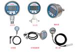 HG03-ACD-200精密数字压力表, 数显压力表, 压力表