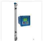 JC16-SJG-208污水溶解氧监测仪 ,数据保持功能污水溶解氧监测仪,环保行业污水溶解氧监测仪