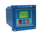 JC16- PHG-217D工业pH/ORP测量控制器自动计算斜率工业pH/ORP测量控制器断电数据保护功能