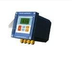 JC16- PHG-21D工业pH/ORP计 盘装式或墙挂式工业pH/ORP计智能型工业pH/ORP计
