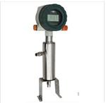 JC16-PHG-243工业pH计 流通式和沉入式工业pH计 二线制方式工业pH计