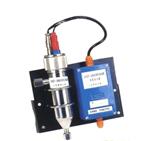 JC16-PHGF-28B流通式工业pH/ORP发送器 小体积流通式工业pH/ORP发送器 人工清洗工业