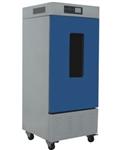 恒温恒湿试验箱 恒温恒湿培养箱  实验室培养箱 上海恒温恒温培养箱  生物培养箱
