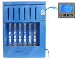 JOYN-SXT-6B供��智能液晶索式提取器,粗脂肪�y定�x�r格|�r位,上海脂肪抽提器生�a�S家,�y定�x