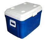 HMYP060GSP保温冷藏箱,药品保温箱