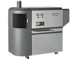 Genius 5000XRF手持�L式合金分析仪天瑞生产