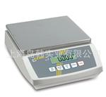 特价进口全国包邮 德国KERN工业台秤 电子精密台秤 双显示器台秤