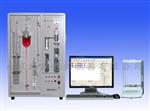 CS2800不锈钢材料分析仪