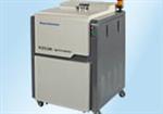ROHS六价铬检测不锈钢分⌒ 析仪器