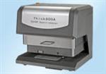 Thick800A镀层测厚仪性奔驰宝马-手机版APP价比最高的是哪家ROHS检测器