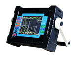 国产金属超声波探伤仪技术参数,数字超声波探伤仪上海巴玖