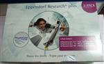 艾本德eppendorf Research plus套装3