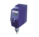 大龙OS20-ProLCD数控顶置式电子搅拌器