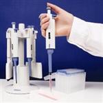 赛多利斯(百得)Proline 手动半支消毒移液器