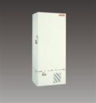 松下(三洋) 低温冰箱立式MDF-382E(N)