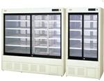 松下(三洋)药品保存箱MPR-1013R