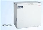 松下(三洋)低温冰箱卧式MDF-136