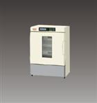 松下(三洋)低温恒温培养箱MIR-154