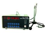 如何用尘埃粒子计数器检测净化工作台