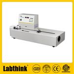 胶带剥离测定仪-胶带剥离力检测仪-胶带剥离强度测定仪