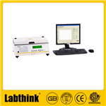 塑料薄膜摩擦系数测试仪 动静摩擦系数仪 动静摩擦系数测试仪
