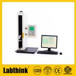剥离性能试验仪、剥离性能试验机