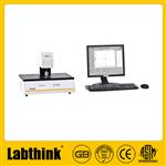 纸张测厚仪、纸张厚度仪、纸张厚度测定仪