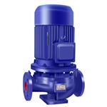 供应ISG32-100管道泵 耐腐蚀离心泵 化工管道离心泵 单级单吸离心泵