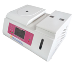 多功能PRP、PPP、脂肪分离控温离心机TD5-G