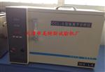 CCL-5型氯离子分析仪,离子分析仪