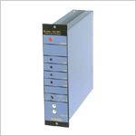 �F�供��日本美蓓��(Minebea)�送器CSA-503C