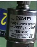 PRN01日本美蓓亚(Minebea)传感器PRN01/PRN02-35MP,PRN01/