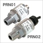 厂家直销日本美蓓亚传感器PRN01/PRN02-5M
