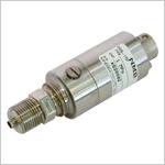 PRB-1MP日本美蓓亚(Minebea)传感器PRB-1MP,PRB-2MP,PRB-5MP