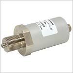 NS100A-20MP-1132日本美蓓亚(Minebea)传感器NS100A-1MP-1132,NS100A-
