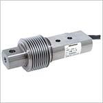 CC010日本美蓓亚-NMB传感器CBE1-5K,CBE1-10K,CBE1-20K,CB