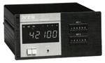 日本NTS压力显示仪表NTS-4210,NTS显示仪表NTS-4210称重显示仪表