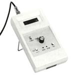日本NTS压力显示仪表NTS-425,NTS显示仪表NTS-425称重显示仪表