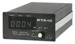 日本NTS压力显示仪表NTS-4500,NTS显示仪表NTS-4500称重显示仪表