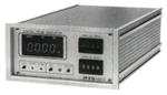 日本NTS压力显示仪表NTS-4600E,NTS显示仪表NTS-4600E称重显示仪表