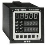 NTS压力显示仪表NTS-4840,NTS显示仪表NTS-4840称重显示仪表