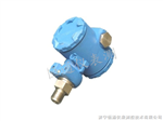 HT-801/DBS208扩散硅压力变送器