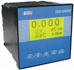 工业电导率  DDG-2090XZ