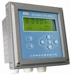 在线氟离子检测仪   PFG-2085型